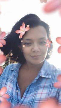 Dilyara Montoya (.