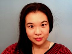 Sophy Wanqin N.