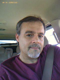 Gary H.