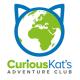 Curious K.