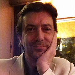 Gérard S.