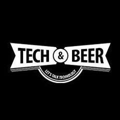 TAB | Tech and B.