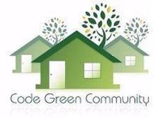 Code Green C.