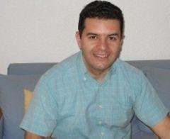 Jose M.