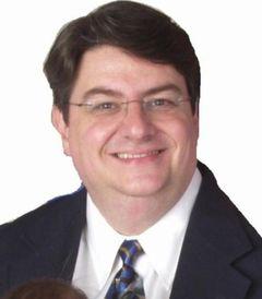 Charles K.