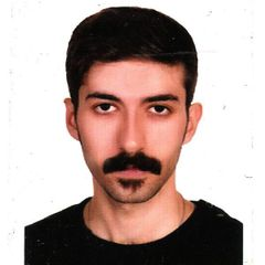 Iman B.