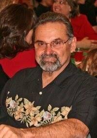 Melvin Bruce A.