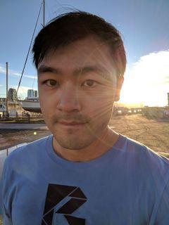Louis Yu L.