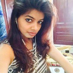 CA Priyanka Ghatole R.