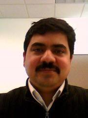 Govindan N.