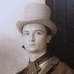 Gábor G.