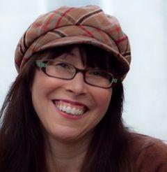 Amanda Lin C.