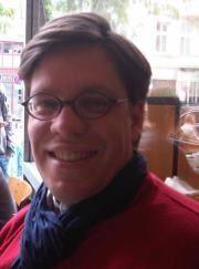 Carl Henning R.