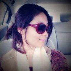 Songxian L.