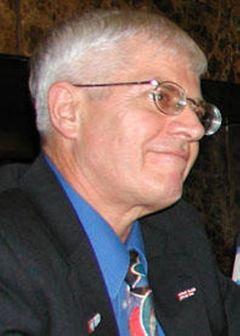 JamesKelso