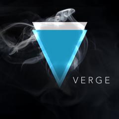 Verge S.