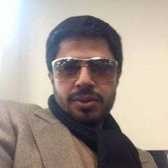 Ahmad Alhaj H.