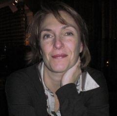 Lise Bissonnette J.