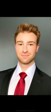 Brett C.