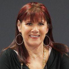 Ellen S.