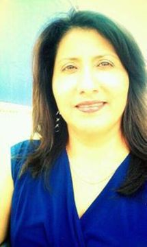 Leticia M.
