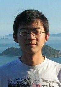 Liang H.