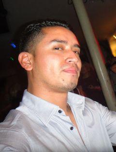 Eduardo A E.
