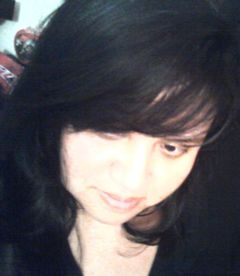 Ana Muñeca P.