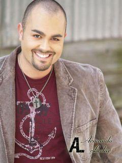 Armando L.