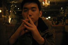 Kyungjun L.