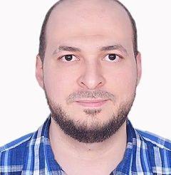 Abdo A.