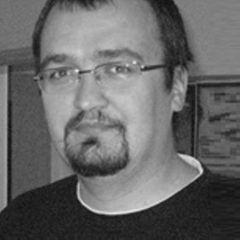 D.Goykolov
