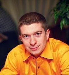 Eugeniu C.