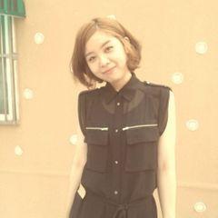 Park Hye J.