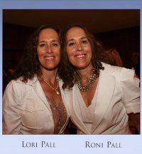 Roni Sue P.