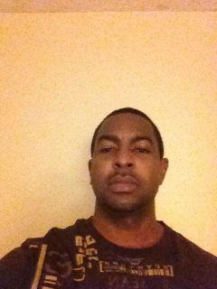 Kendrick G.