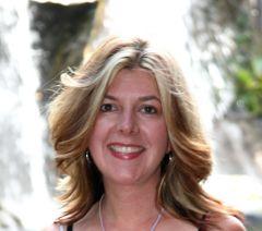 Kelly O'Neill D.