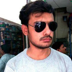 Sujeet K.