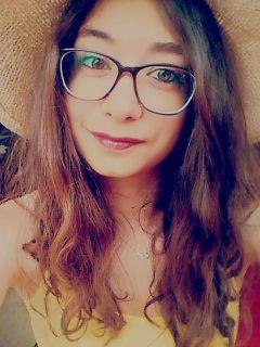 Elisa S.