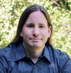 Adam T.