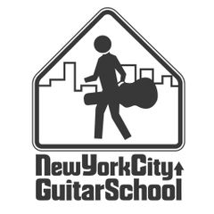 NYC Guitar S.