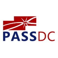 PASS D.