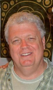 Larry O.