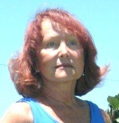 Debbie B.