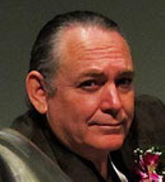 Robert Michael S.