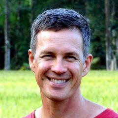 Jeremy M.