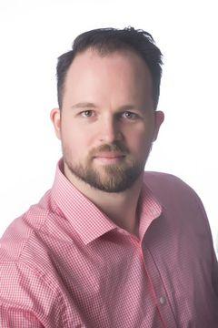 Ryan R.