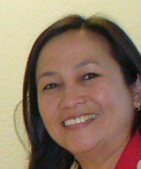Bernadette L.