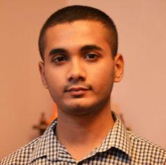 Bilal S.