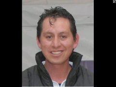 Juan Carlos A.